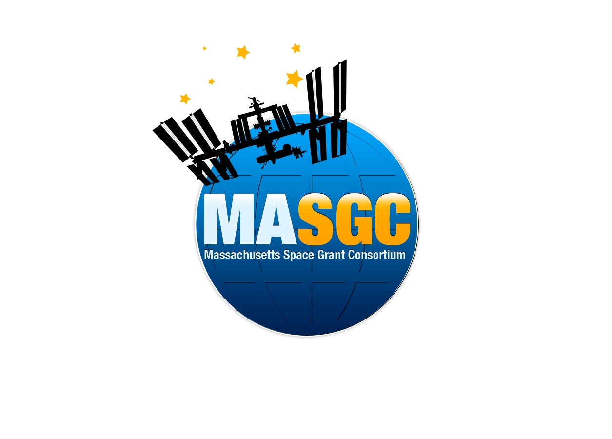 Mass Space Grant Consortium & MA NASA Summer of Innovation