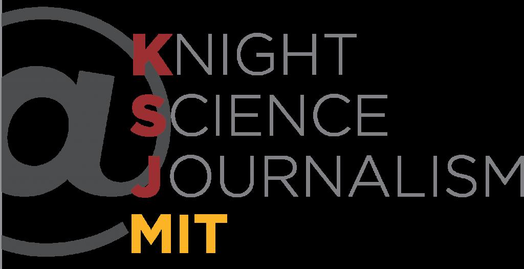 Knight Science Journalism | MIT