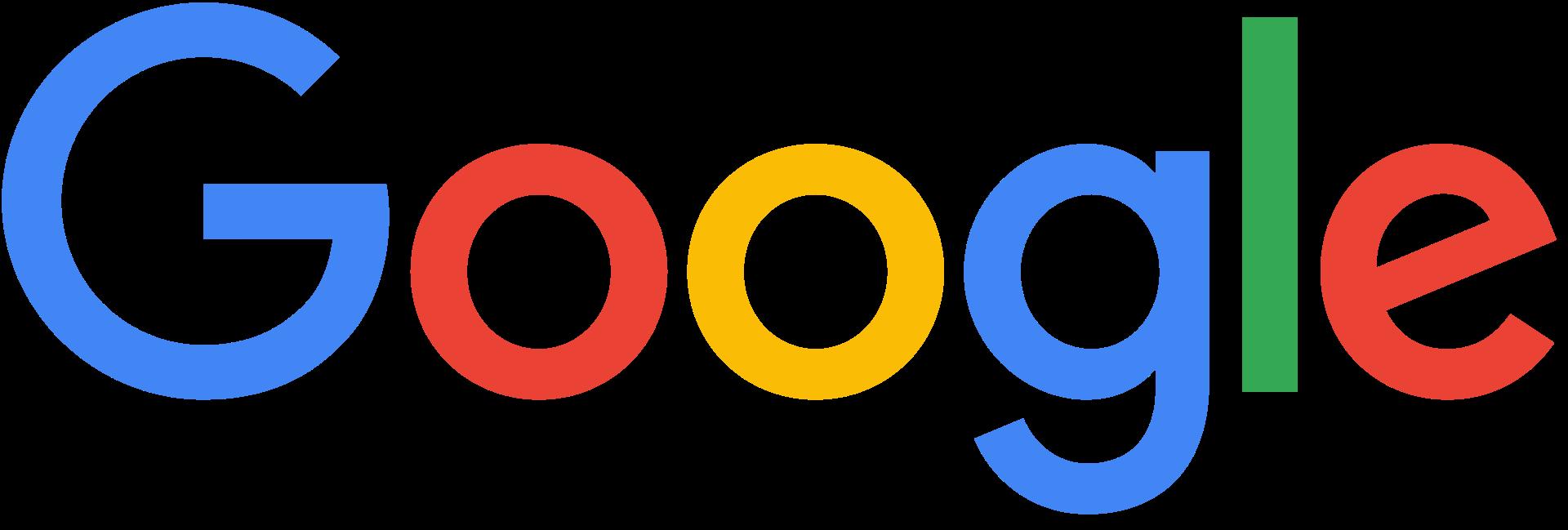1920px-Google_2015_logo