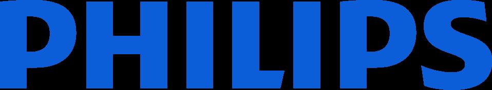 philips-logo-2019