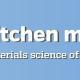 Kitchen Matters Logo