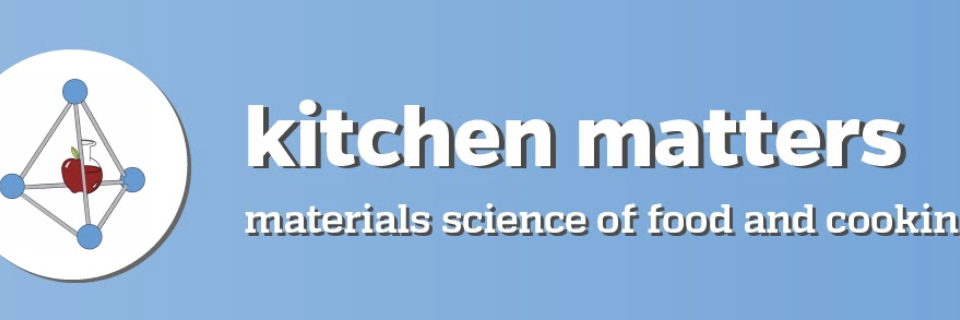 Kitchen Matters Logo