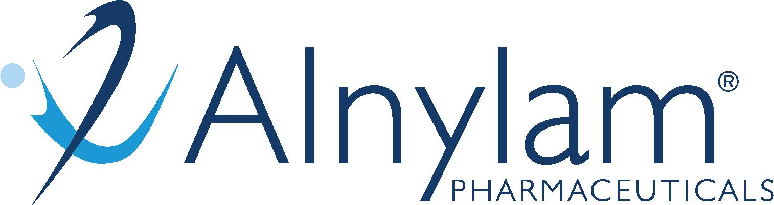 Alnylam-Corporate-Logo