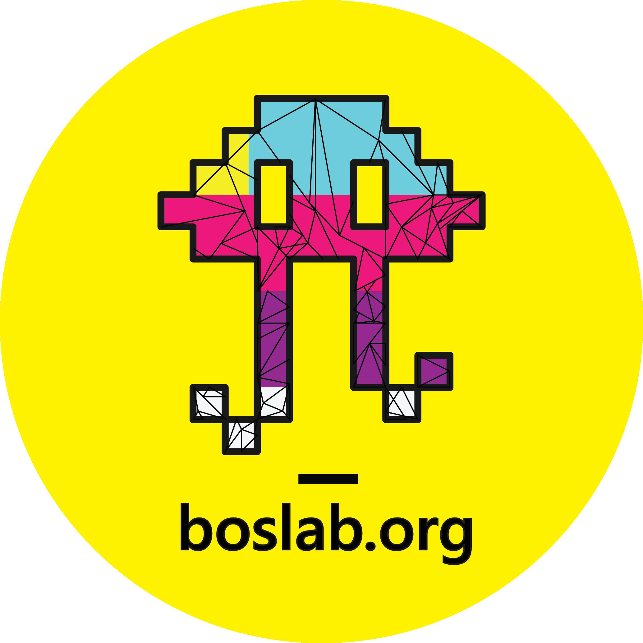 BosLab-logo-stickers-lower-case-larger-font