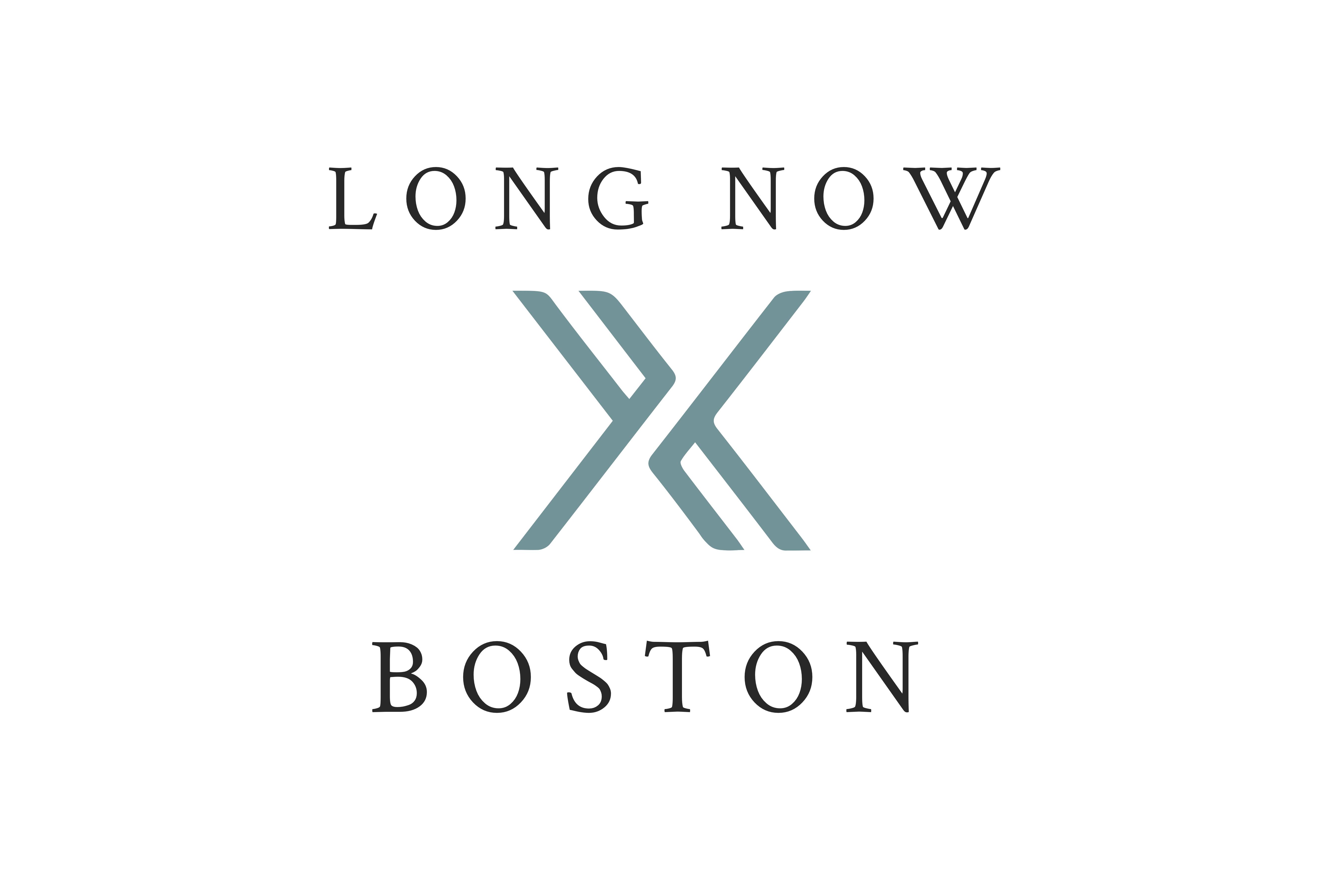 LNB-logo-stacked-white-BG