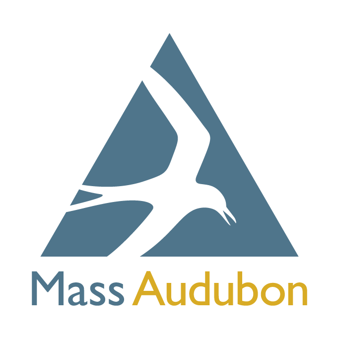 MA-Logo-Stacked-2c-LightBkg