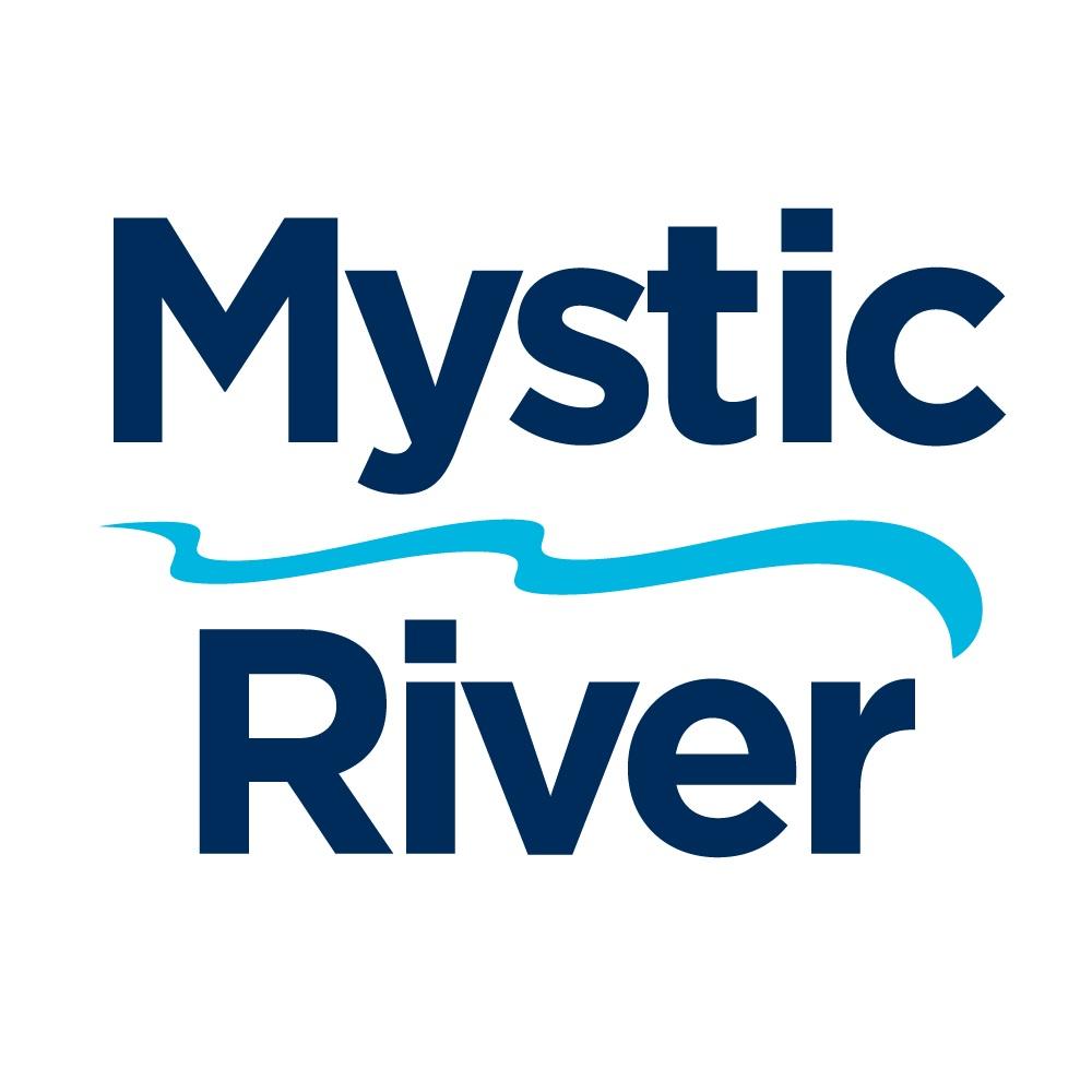 MYSTIC_RIVER_LOGO_FULL_COLOR_favicon_FULL_COLOR