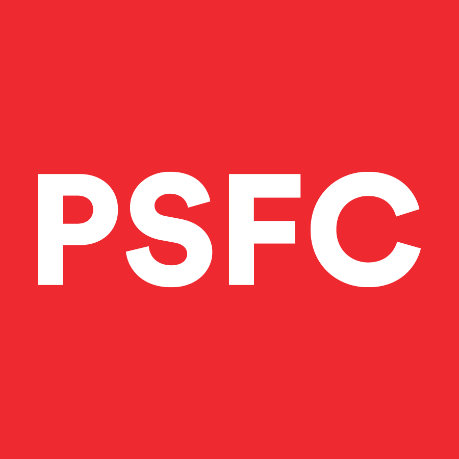 PSFC-square2red