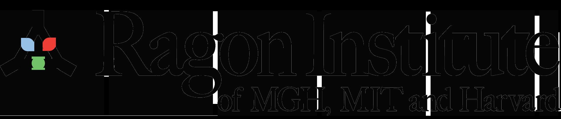 Ragon_Institute_Logo_black_trans