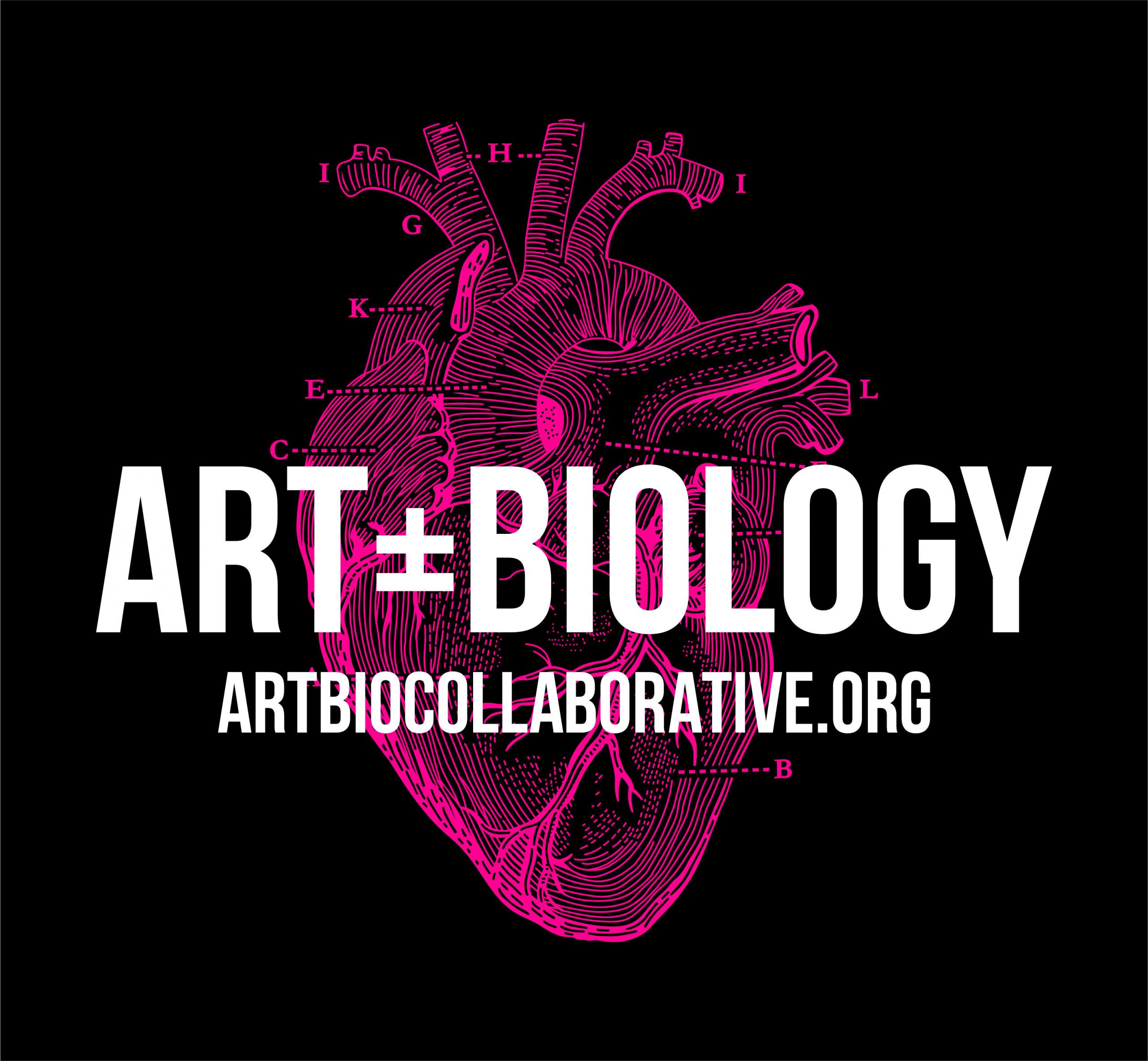 artbiology-heart-logo