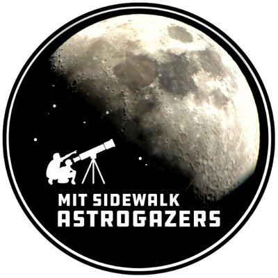 astrogazers_log