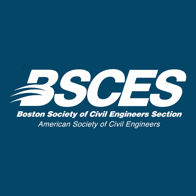 bsces-logo