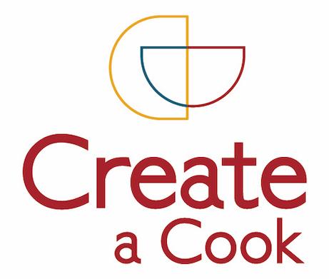 create-a-cook-logo-w-icon-color-CMYK