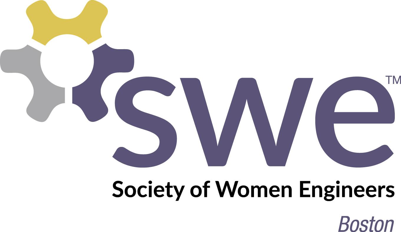 swe-logo-boston-4c_orig