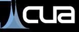 CUA_Logo_WhiteDropShadow