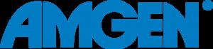AmgenLogo-1