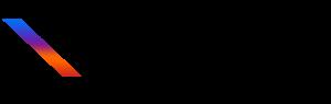 ICFCBWT-1