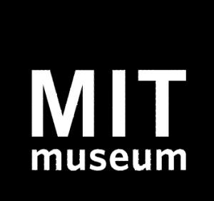 MITMUSEUM-LOGO-BLACK