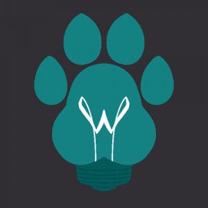 New-Wildbots-Logo