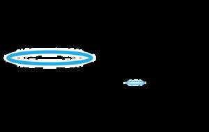 QxQ_logo