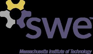 SWE_Logo_MIT