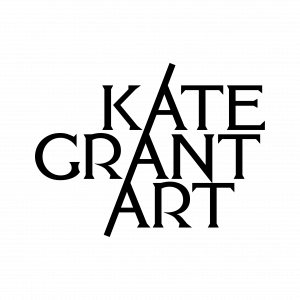 Square_BlackWithClearBKG-01