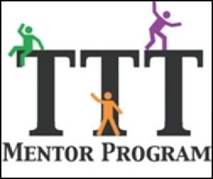 TTT-Logo-5.