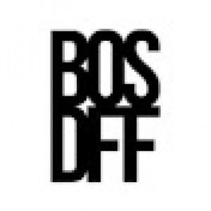 bosdff