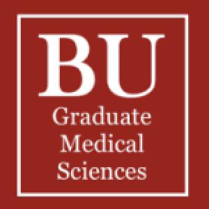 bumedicalsciences