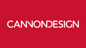 cannondesign_1200xx9600-5400-0-0
