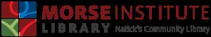 copy-MorseInstitute_Library_FINAL_Clr_Horiz1