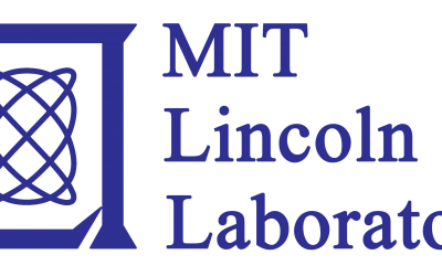 MIT Lincoln Labs