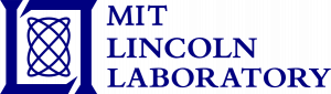 lincoln_lab_logo