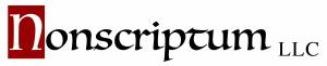nonscriptum-logo-2