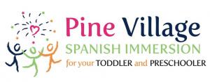 pvp-logo-2010-2-copy